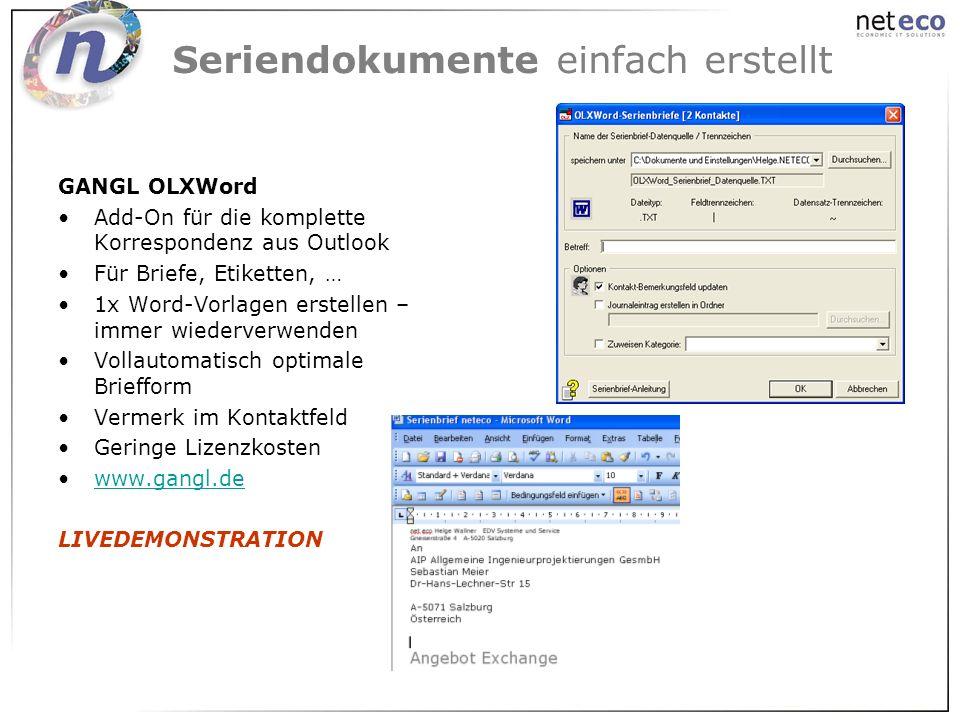 Microsoft Word Grenzen Und Schattierungen Herunterladen