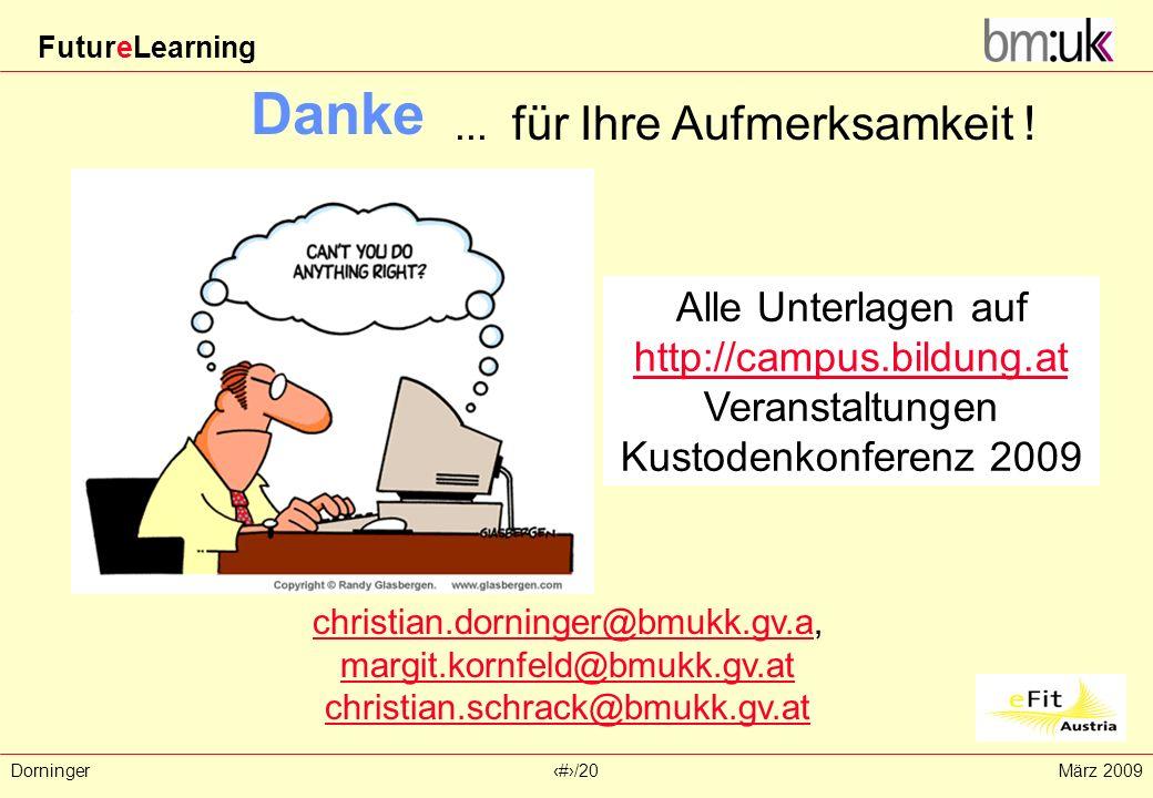 christian.dorninger@bmukk.gv.a,
