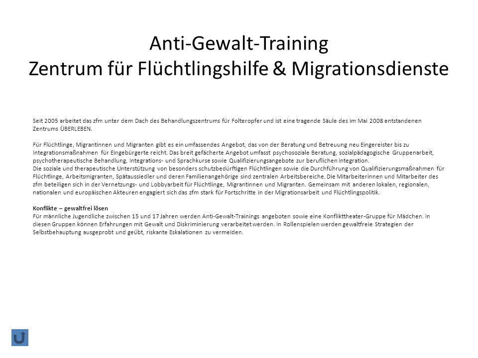 Großzügig Verdienst Abzeichen Arbeitsblatt Fotos - Arbeitsblätter ...