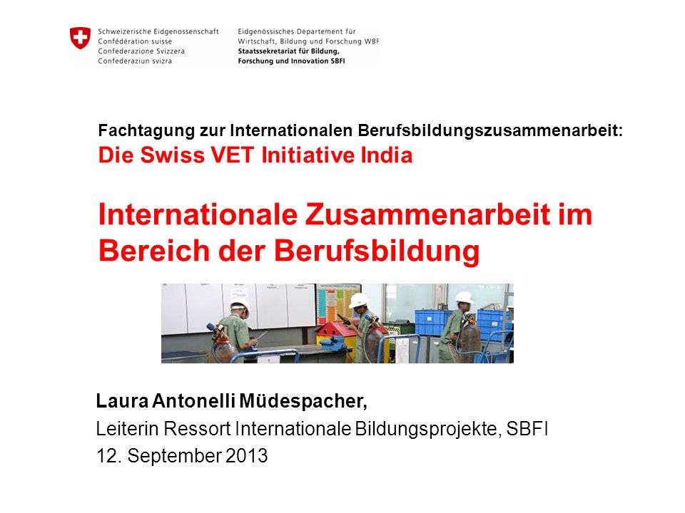 Laura Antonelli Müdespacher,