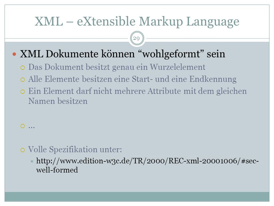 extensible markup language xml 1 0 fifth edition free hd wallpapers