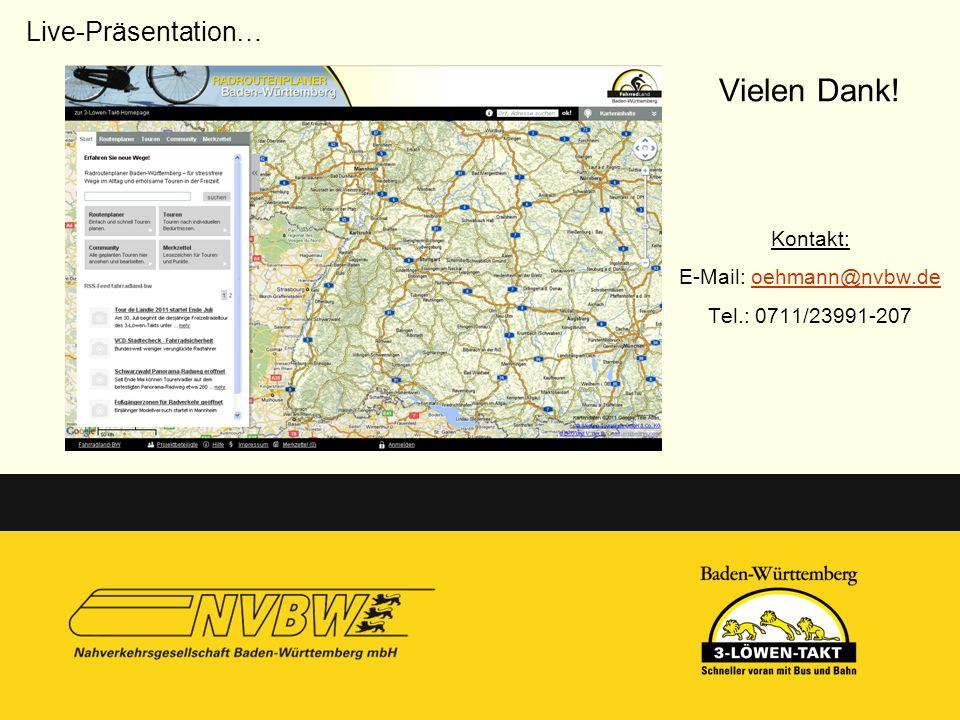 E-Mail: oehmann@nvbw.de