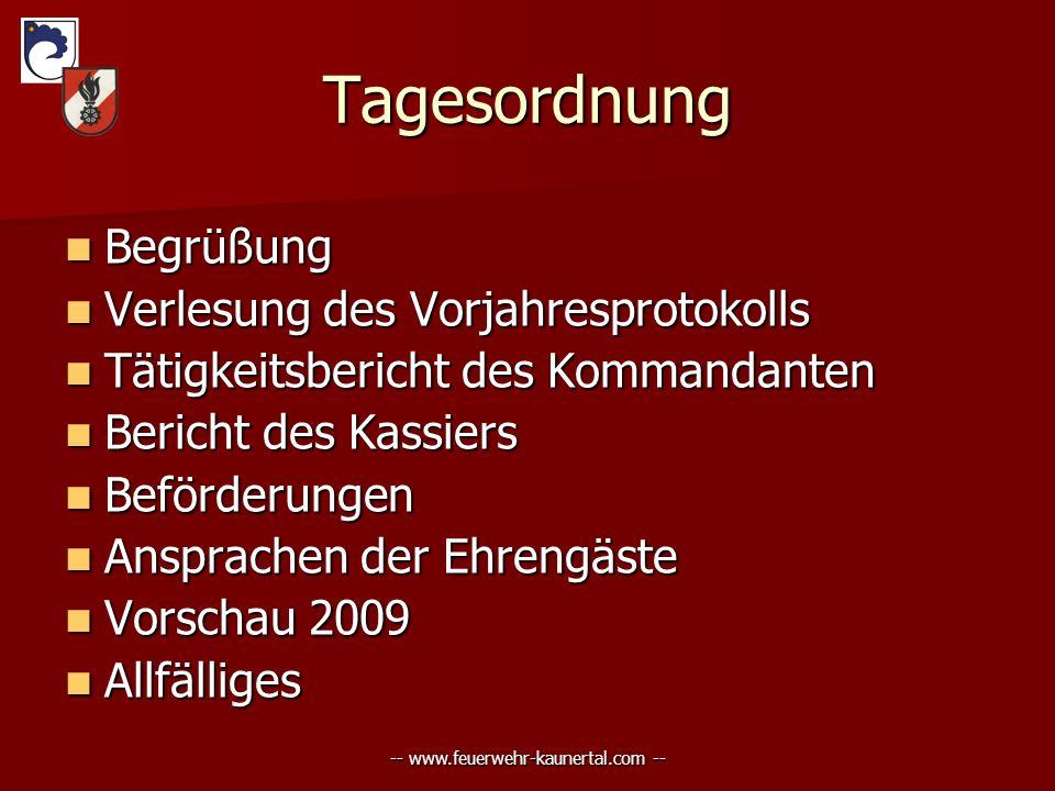 -- www.feuerwehr-kaunertal.com --