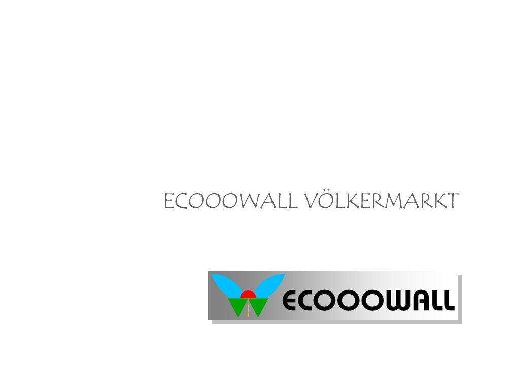 ECOOOWALL VÖLKERMARKT