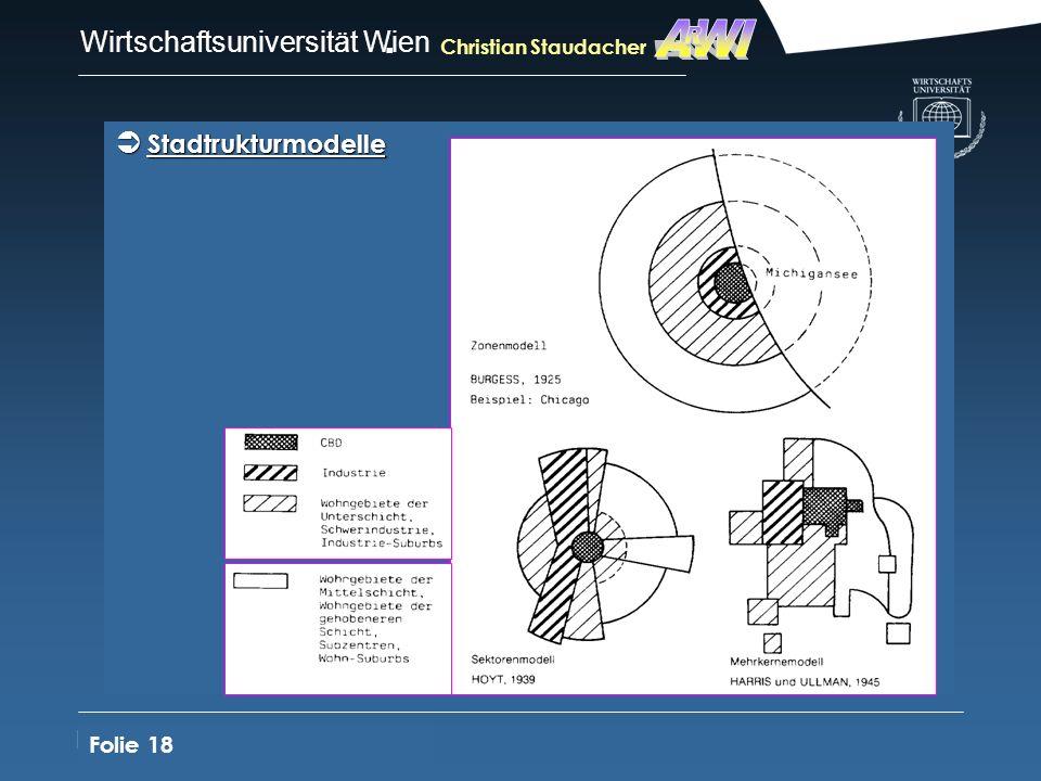 AWI R Christian Staudacher Stadtrukturmodelle Folie 18