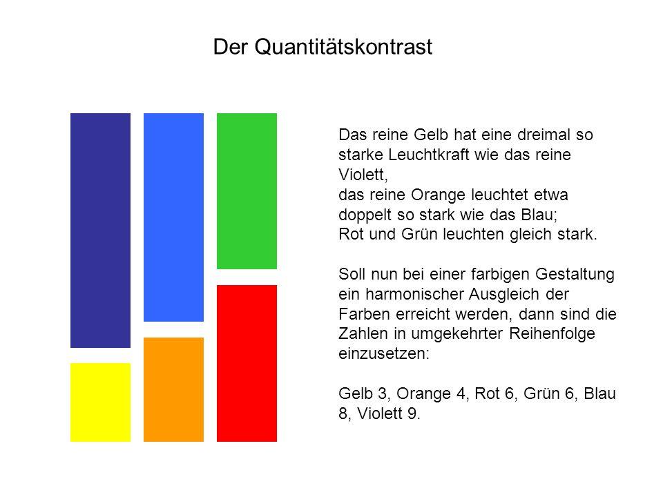 Grundlagen Grundlagen der Farblehre Farbenlehre - ppt video online ...