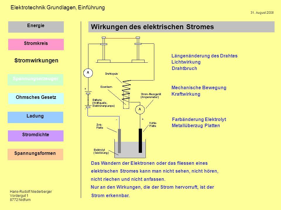 Ziemlich Elektrische Lastleitung Fotos - Der Schaltplan ...