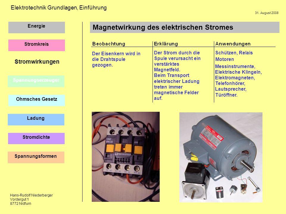 Berühmt Sicherungssymbole Bilder - Elektrische ...