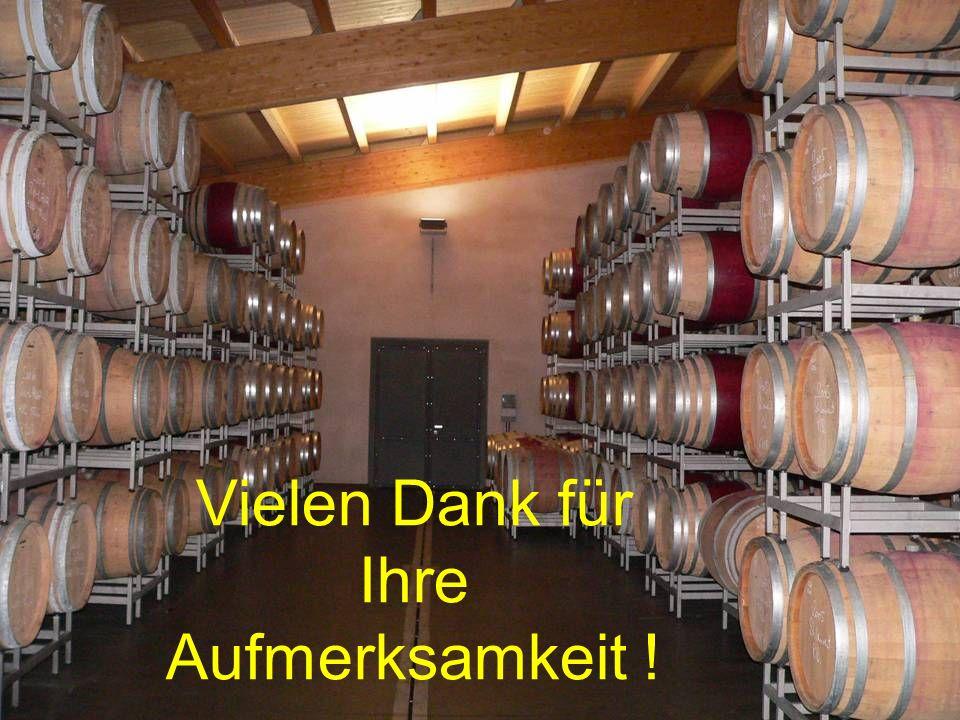 Dr. Georg Binder Abt. Weinbau und Oenologie DLR Rheinpfalz