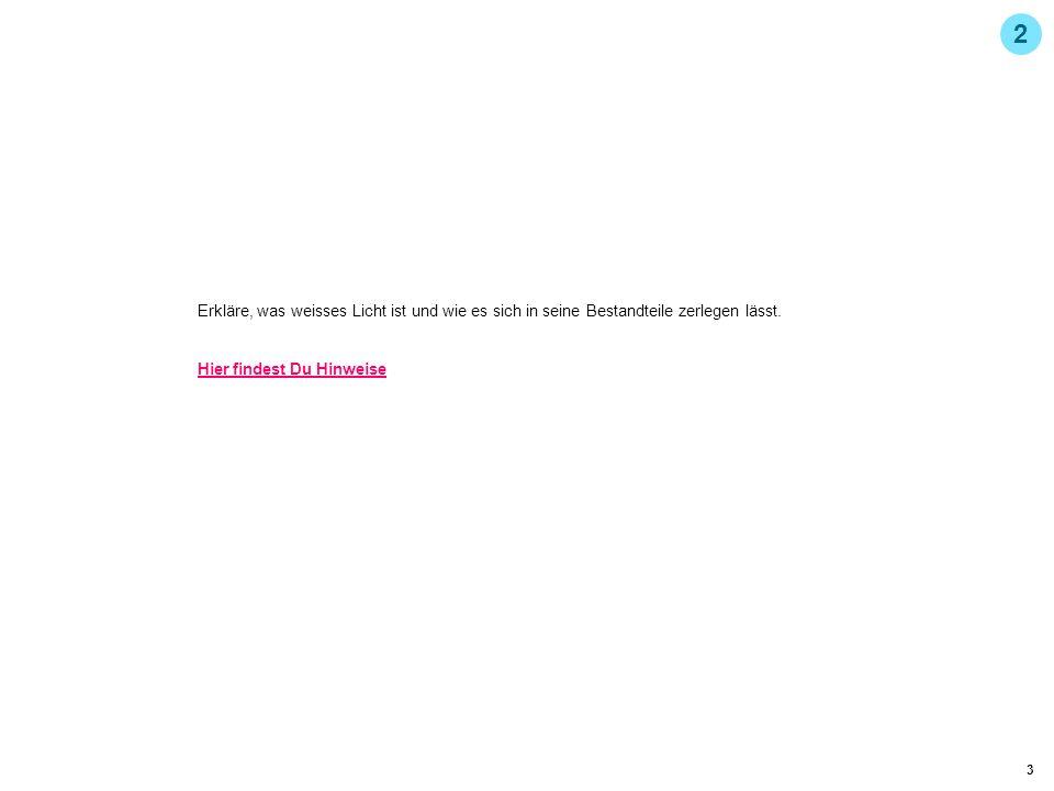 2 file:///C:/a000daten/a500inArbeit/b560code/c500jA/hFehSt56.pdf