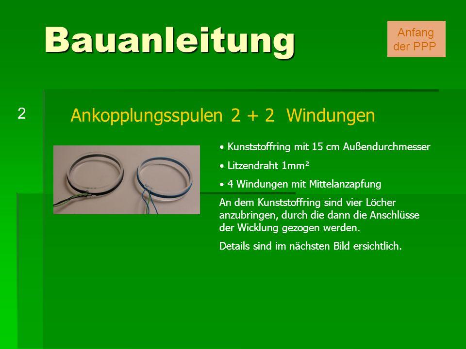 Fein 3 Fache Lüfterschaltpläne Ideen - Elektrische Schaltplan-Ideen ...