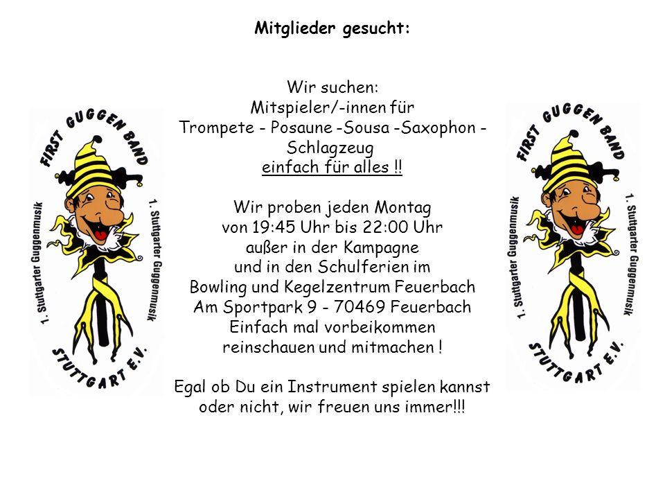 Bowling und Kegelzentrum Feuerbach Am Sportpark 9 - 70469 Feuerbach
