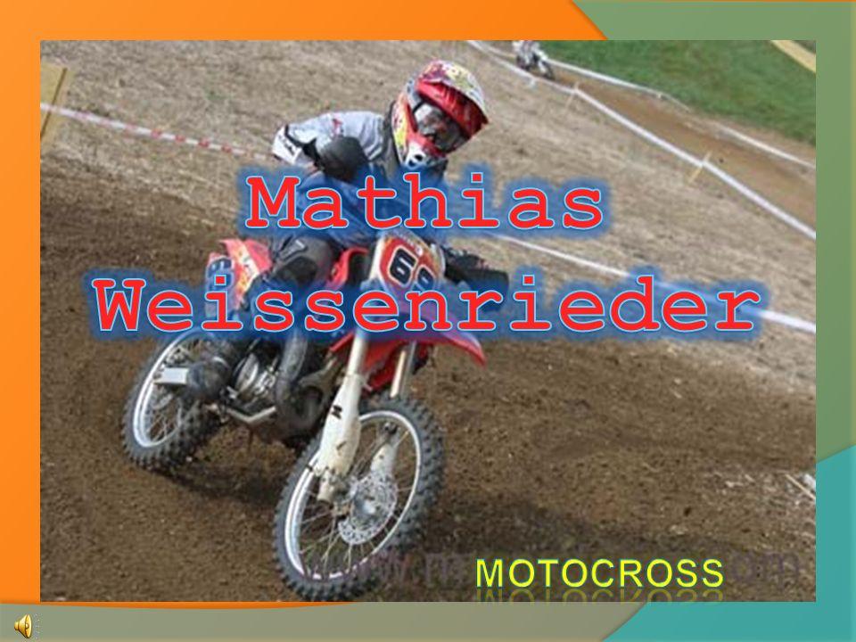 Mathias Weissenrieder