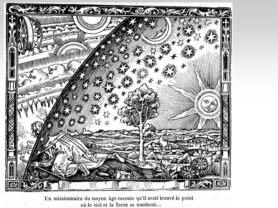 Flammarion 1888 L atmosphère: météorologie populaire