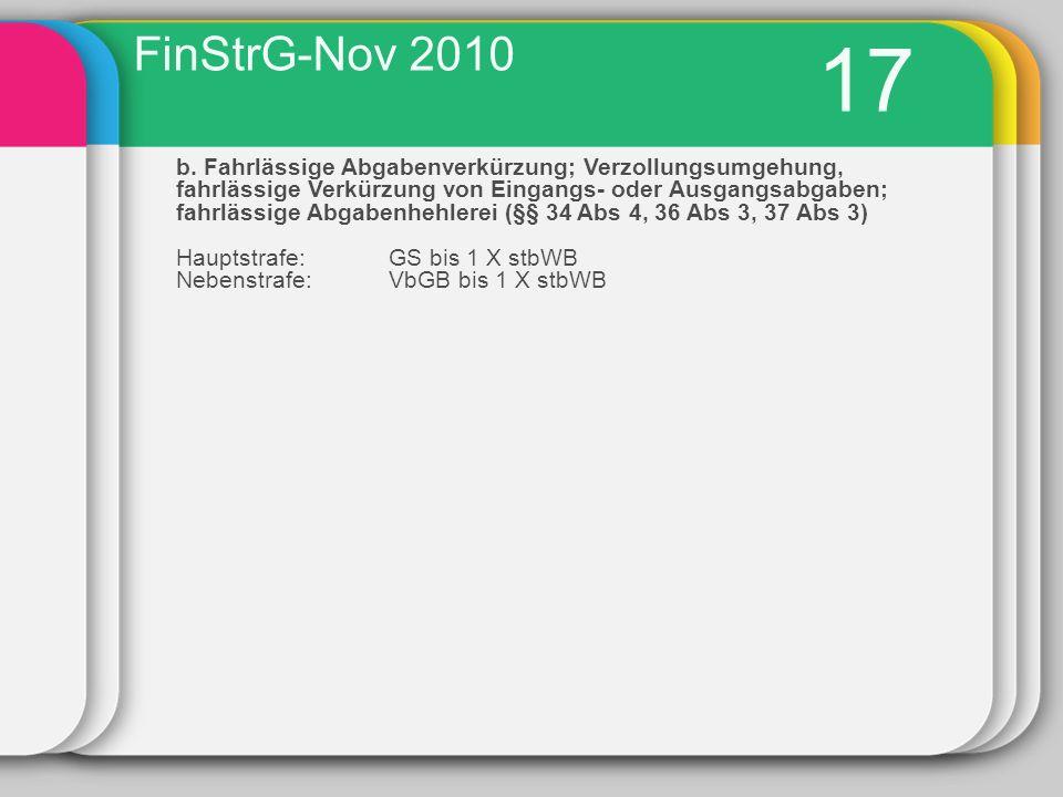 FinStrG-Nov 2010 17.