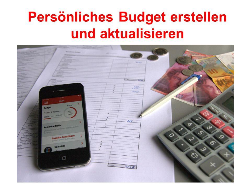Niedlich Geld Budget Vorlage Ideen - Entry Level Resume Vorlagen ...