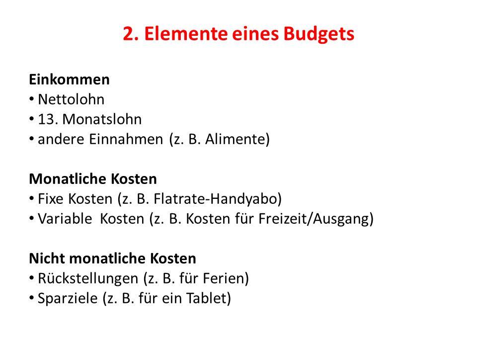 Atemberaubend Monatliche Budget Tabellenkalkulationsvorlage Galerie ...
