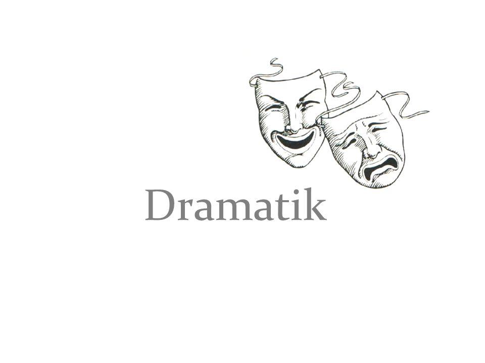 Dramatik Im Netz nicht gesehen:
