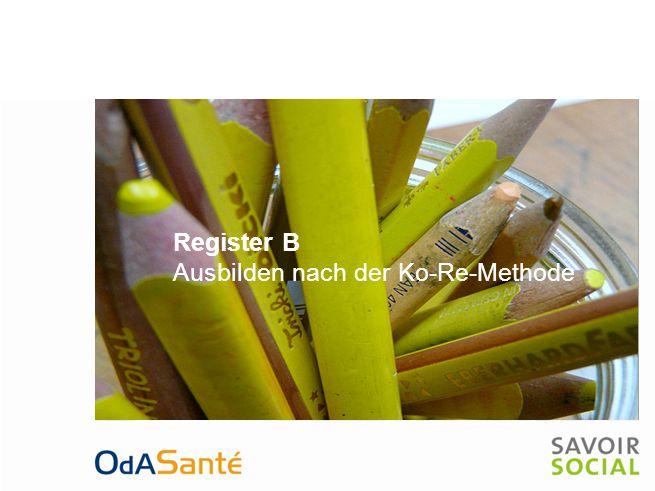 Ausbildungshandbuch Assistent-in Gesundheit und Soziales EBA. Multiplikatorenschulung 9. Februar 2011.