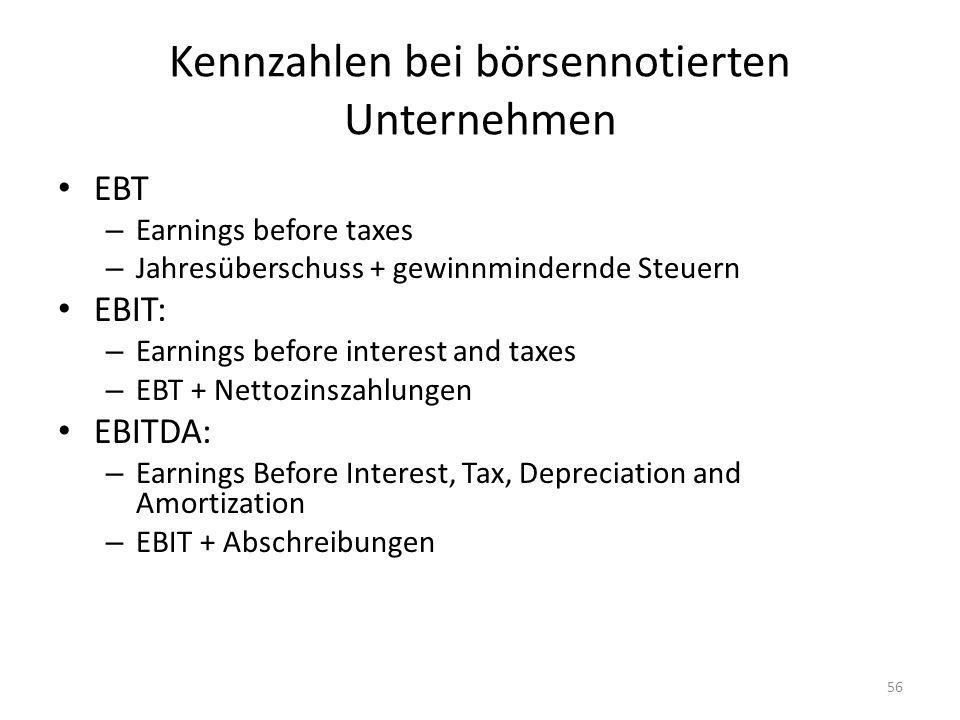 ebt task 1 Introduction the minnesota legislature established the minnesota electronic benefit transfer (ebt) business task force in 2011 the legislative language in 2011 session laws, chapter 25, article 1,.