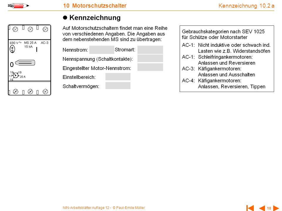 Beste Wie Man Ein 2 Poliges Schütz Verdrahtet Fotos - Elektrische ...