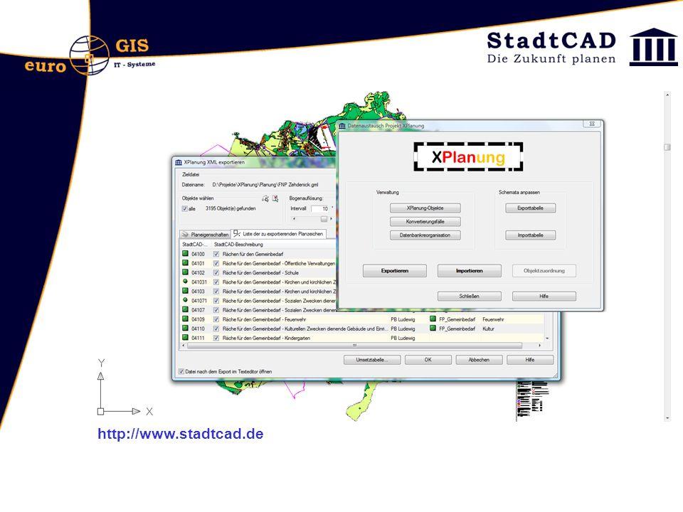 http://www.stadtcad.de