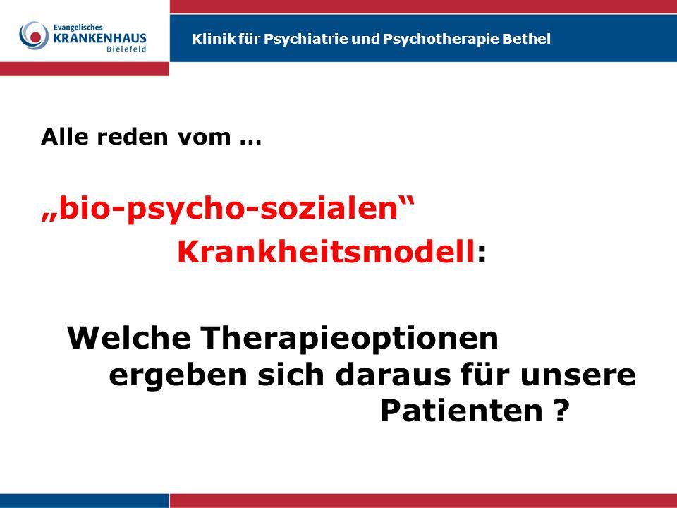 """""""bio-psycho-sozialen Krankheitsmodell:"""