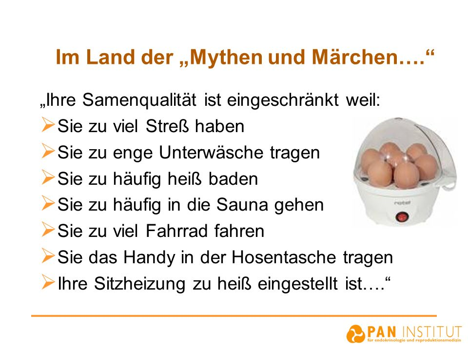 """Im Land der """"Mythen und Märchen…."""