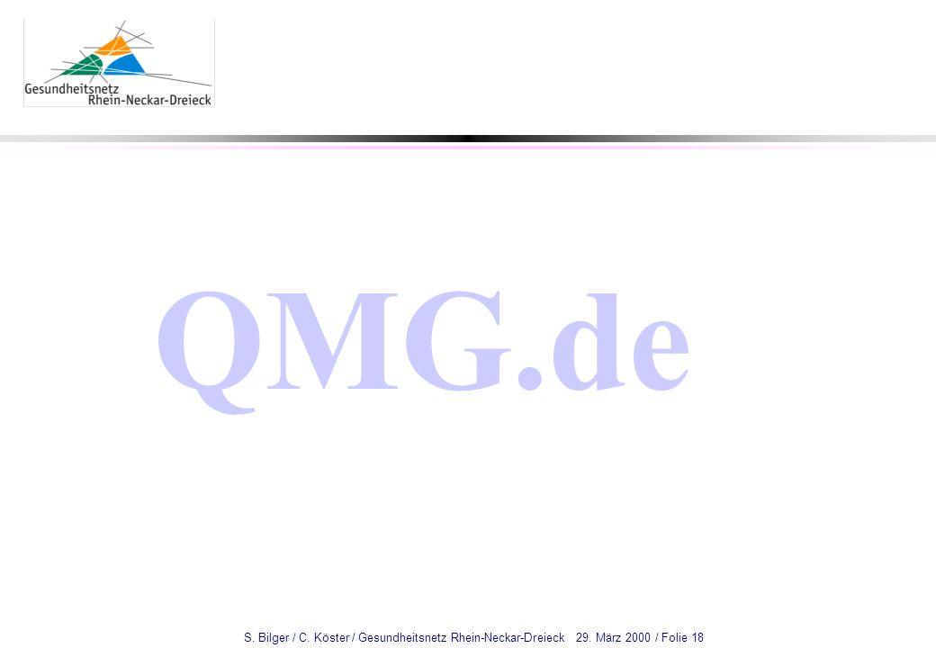 QMG.de