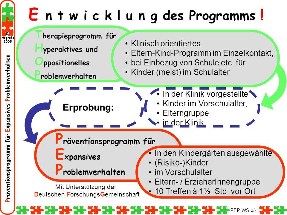 Mit Unterstützung der Deutschen ForschungsGemeinschaft