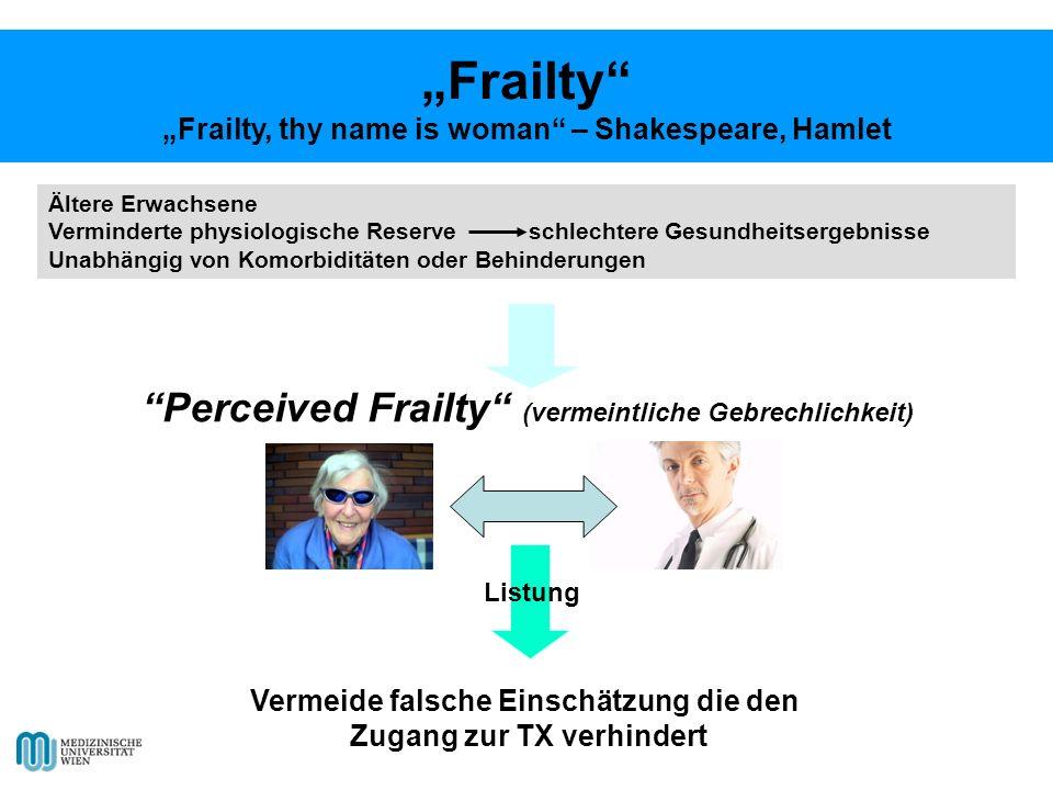 """""""Frailty """"Frailty, thy name is woman – Shakespeare, Hamlet"""