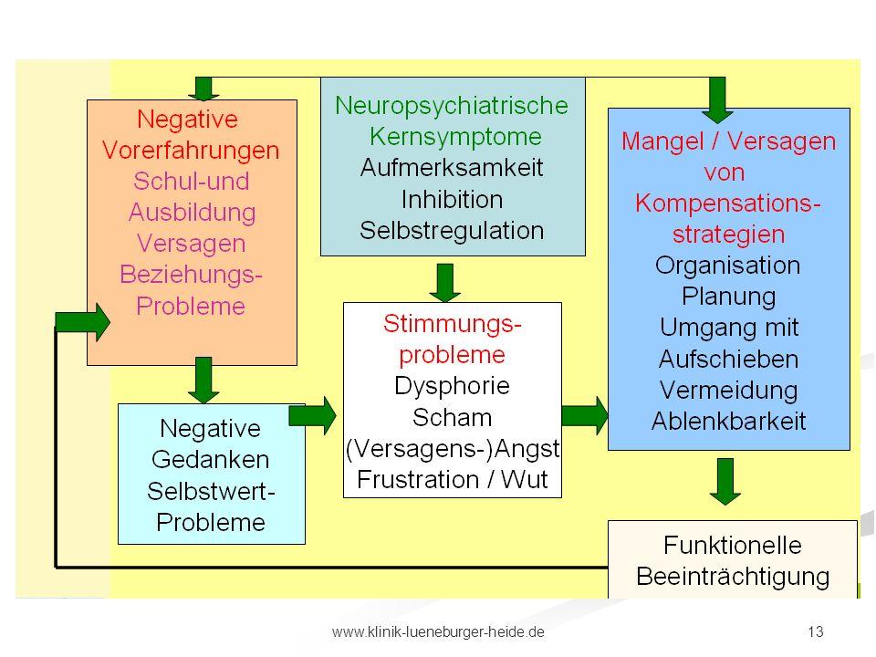 www.klinik-lueneburger-heide.de