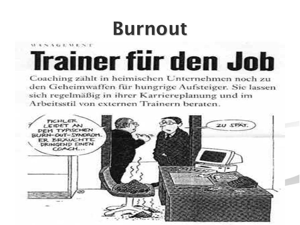 Burnout www.klinik-lueneburger-heide.de