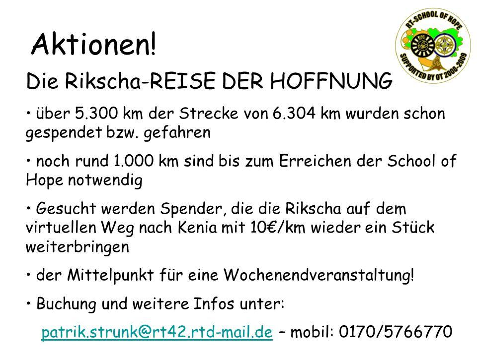 patrik.strunk@rt42.rtd-mail.de – mobil: 0170/5766770