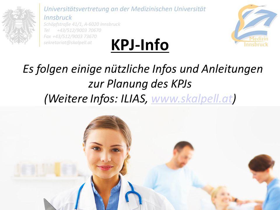 1 KPJ-Info.