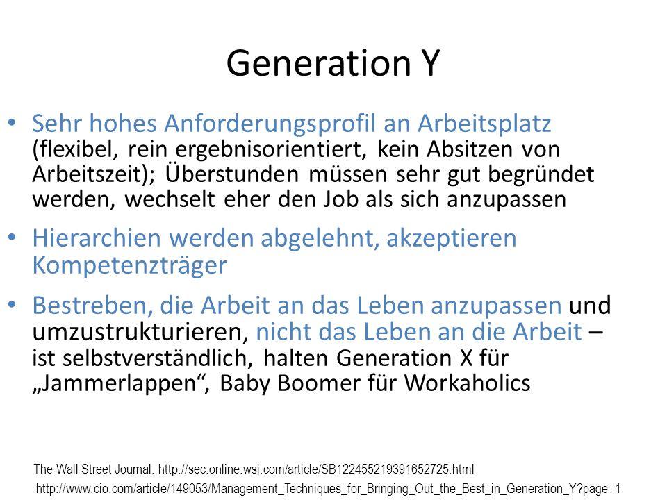 Dias 2009:Weiterbildung_aus_Sicht_Fachgesellschaften.ptt