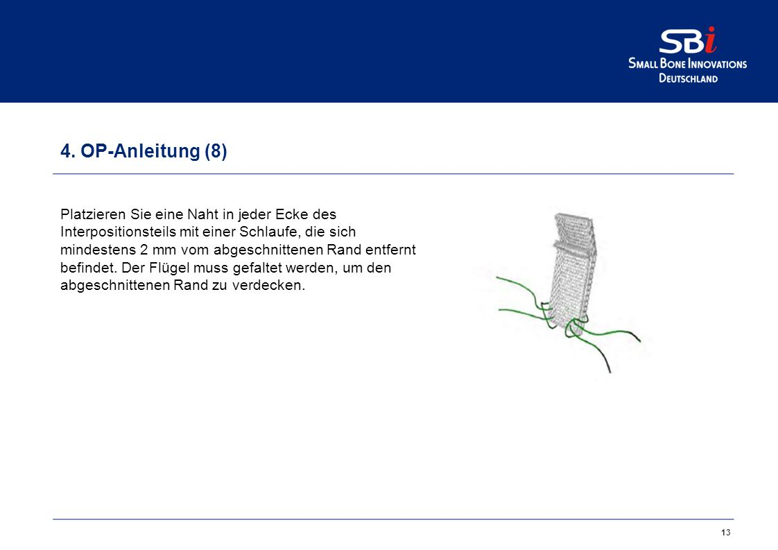 4. OP-Anleitung (7)