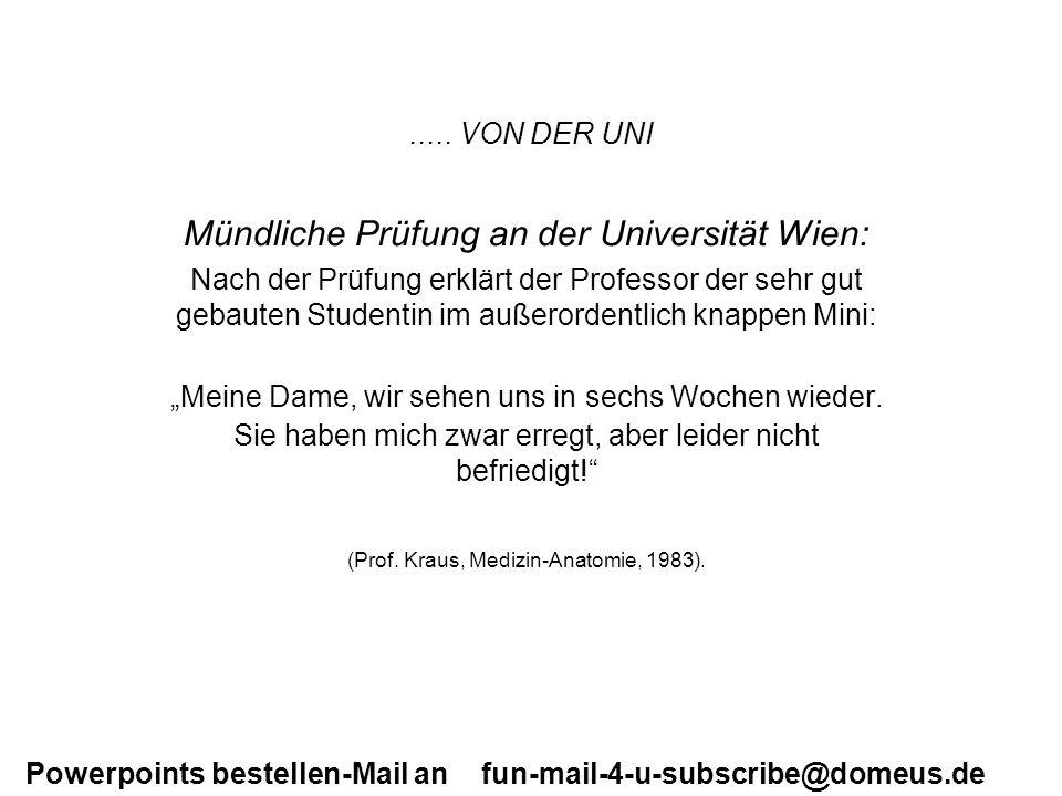 (Prof. Kraus, Medizin-Anatomie, 1983).