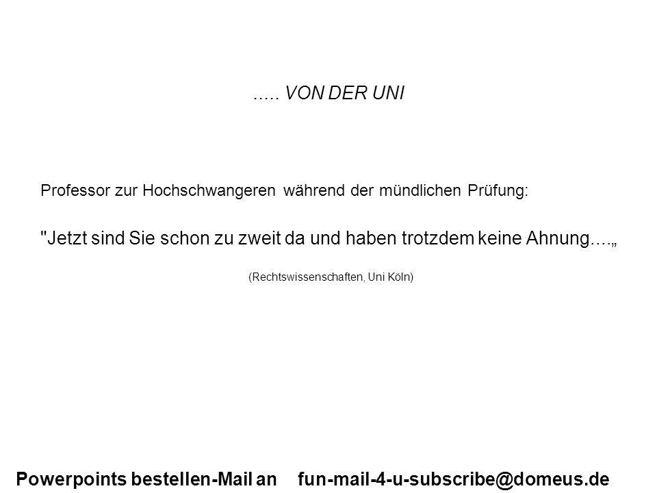 (Rechtswissenschaften, Uni Köln)