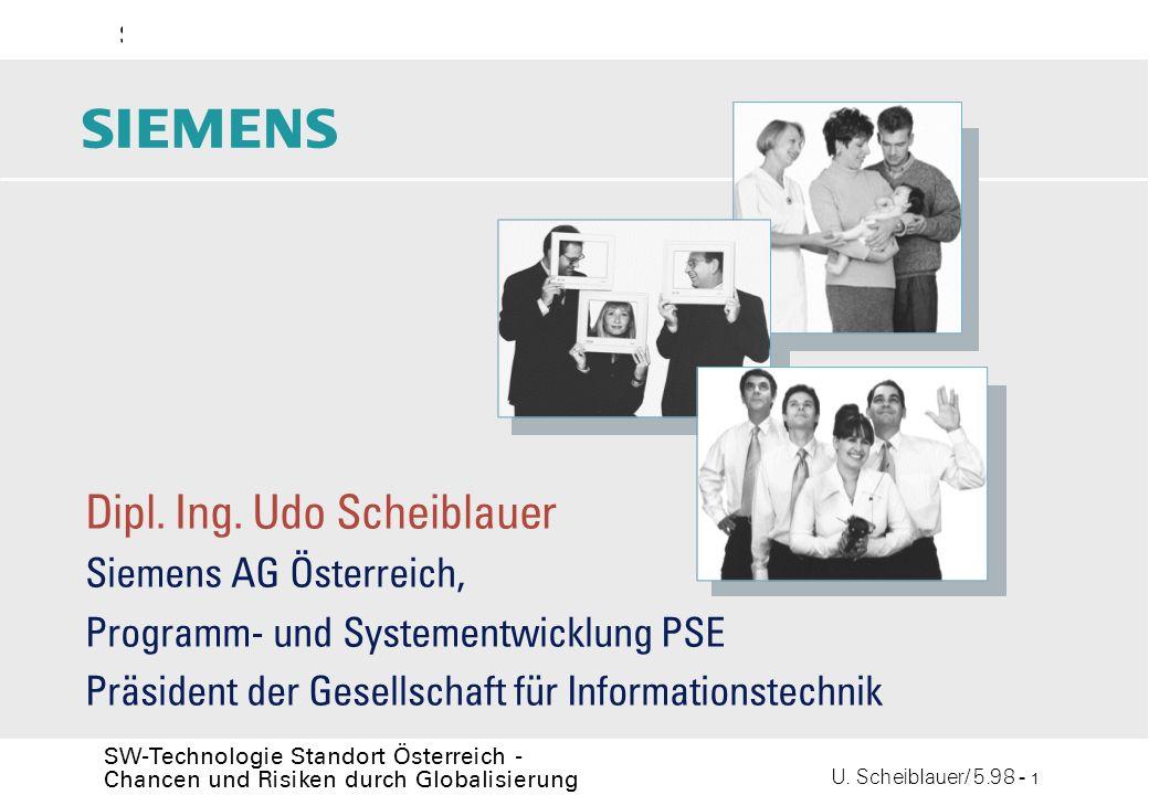 Dipl. Ing. Udo Scheiblauer