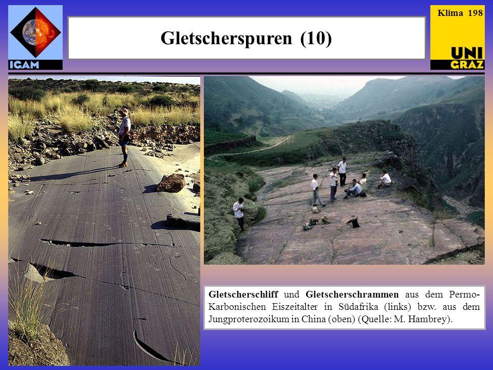 Klima 198 Gletscherspuren (10)
