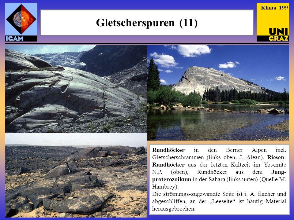 Klima 199 Gletscherspuren (11)