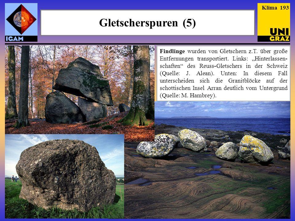 Klima 193 Gletscherspuren (5)