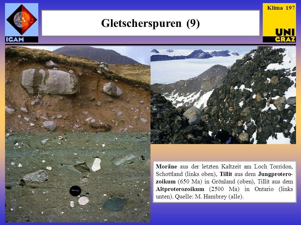 Klima 197 Gletscherspuren (9)