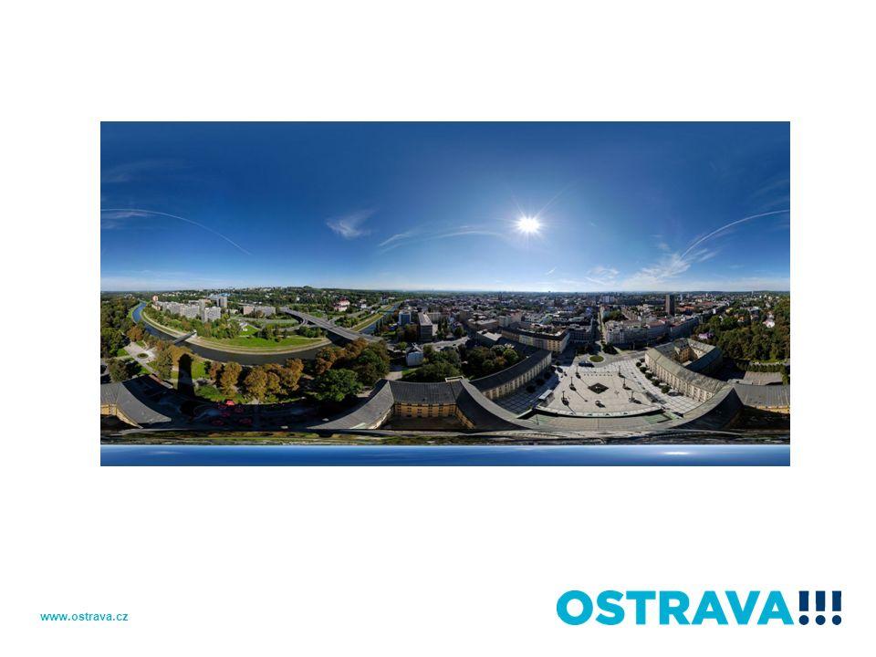 www.ostrava.cz