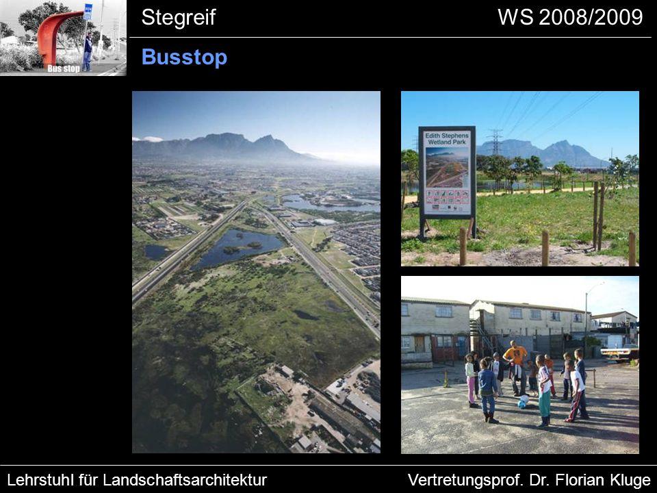 Manenberg: Kenndaten, Luftbild, Fotos