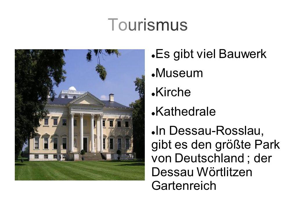 Tourismus Es gibt viel Bauwerk Museum Kirche Kathedrale