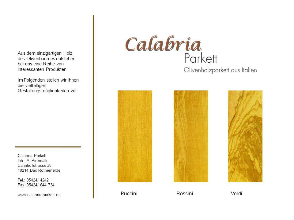 Aus dem einzigartigen Holz des Olivenbaumes entstehen bei uns eine Reihe von interessanten Produkten.