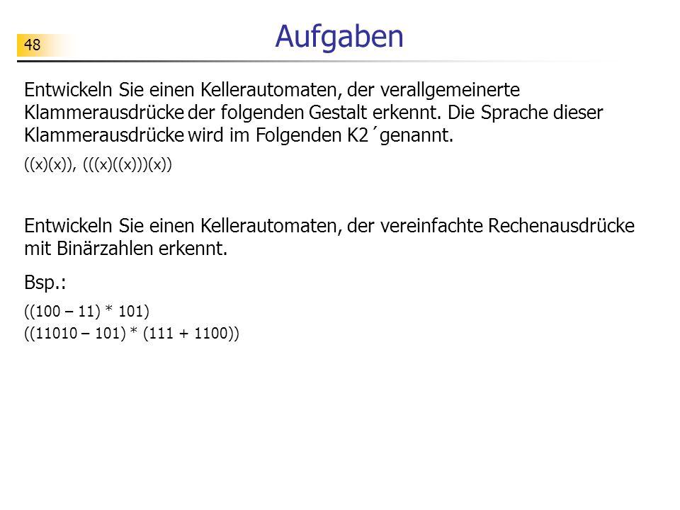 Fein Cna Aufgaben Fortsetzen Fotos - Dokumentationsvorlage Beispiel ...