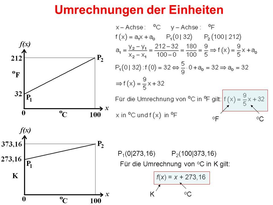 Atemberaubend Einheitenumrechnung Praxis Arbeitsblatt Ideen - Super ...